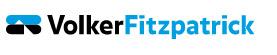 Volker Fitzpatrick logo